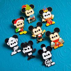 Oh boy! & Shop all Pins. Oh boy! & Shop all Pins. The post Oh boy! Disney Vacations, Disney Trips, Disney Parks, Walt Disney, Disney Pin Trading, Disney Love, Disney Magic, Disney And Dreamworks, Disney Pixar