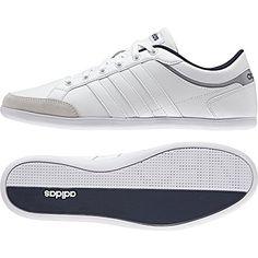 adidas neo UNWIND Sneaker Herren - http://on-line-kaufen.de/adidas-neo-10/43-1-3-eu-adidas-herren-unwind-turnschuhe-5