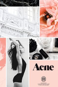 Love these colors. See more inspirations at http://www.brabbu.com/en/inspiration-and-ideas/ #MoodBoardIdeas #MoodBoardDesign #MoodBoardFashion