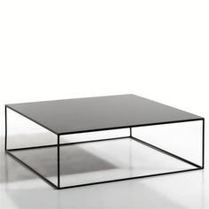 1000 Images About Table Basse On Pinterest Tables Bass And Salons