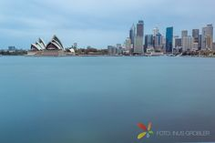 Photos taken of the Sydney Opera House and Harbour Bridge. From The Rocks walking over the bridge and taking photos. Over The Bridge, The Rock, San Francisco Skyline, Opera House, Sydney, Cool Photos, Photo Galleries, December, Rocks