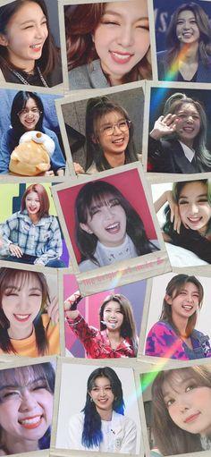 Dreamcatcher Wallpaper, Dream Catcher Art, These Girls, Me As A Girlfriend, Girl Group, Crushes, Summer Outfits, Polaroid Film, 1