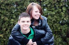 'Teen Mom' Catelynn Lowell and Tyler Baltierra