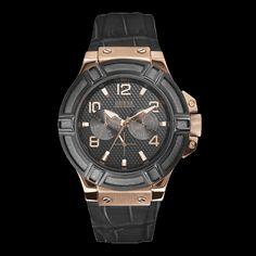63 Best Watches Lustlist Images In 2016 Watches Rolex