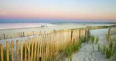 25 Best Things to Do in Cape Cod, Massachusetts