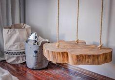 """192 Gostos, 6 Comentários - QUERIDO (@queridomudeiacasa) no Instagram: """"by Tânia Martins ☺ #homestyling #interior #decor #decoration #interiordesign #design #bedroom…"""""""
