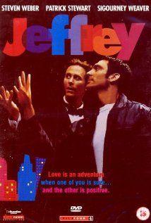 Jeffrey / HU DVD 12394 / http://catalog.wrlc.org/cgi-bin/Pwebrecon.cgi?BBID=7696507
