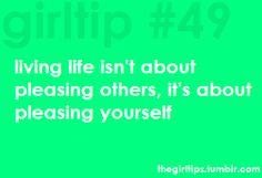 Girl Facts, Girl Tips, E Cards, Bro, Body Art, Journaling, Diys, Hacks, Sayings