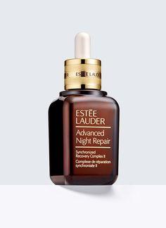 Advanced Night Repair | Estée Lauder UK Official Site