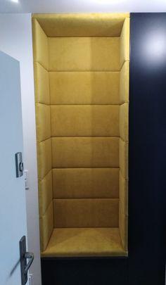 Fal Decor, Wall Design, Bathtub, Bed Designs, Interior, Room, Furniture, Room Interior, Standing Bath