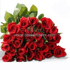 For any and every #occasion #flowers are the perfect fit...So, share your love with this beautiful combo ..... http://bookaflower.com