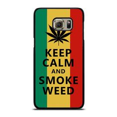 WEED MARIJUANA QUOTES Samsung Galaxy S6 Edge Plus Case Cover  Vendor: Favocase Type: Samsung Galaxy S6 Edge Plus case Price: 14.90  This extravagance WEED MARIJUANA QUOTES Samsung Galaxy S6 Edge Plus Case Cover shall give dazling style to yourSamsung S6 Edge phone. Materials are produced from durable hard plastic or silicone rubber cases available in black and white color. Our case makers customize and produce every case in high resolution printing with good quality sublimation ink that… Smoking Weed, Black And White Colour, Silicone Rubber, Samsung Galaxy S6, How Are You Feeling, Printing, Cases, Plastic, Ink