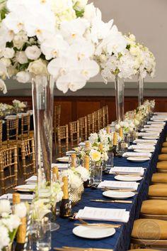 One-Wedding-Wish-Werribee-Mansion-Gold-Navy-7-2
