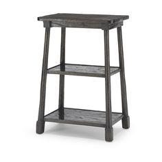 Hewitt Side Table
