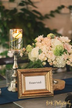 297 best wedding decor and reception decor and wedding etiquette charming florida wedding at oxford exchange makes sparks fly junglespirit Choice Image