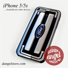 ford truck Phone case for iPhone 4/4s/5/5c/5s/6/6 plus