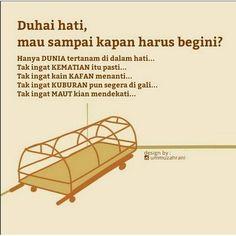 Ex Quotes, Quran Quotes, Qoutes, Muslim Quotes, Islamic Quotes, Hijrah Islam, Islamic Teachings, Perfection Quotes, Self Reminder