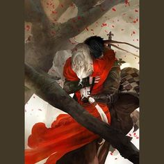 Image result for manorian throne of glass