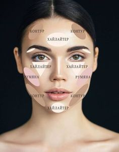 Learn about these natural makeup for teens Image# 8349 - Natural Makeup Tutorial Makeup Guide, Makeup Tools, Makeup Brushes, Makeup Hacks, Makeup Ideas, Makeup Designs, Maquillage Goth, Maquillage Halloween, Natural Makeup For Teens