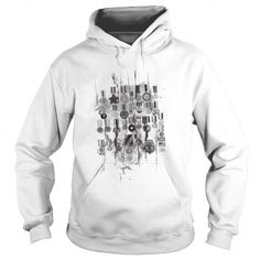 Cool and Awesome Ripped Medal Shirt Hoodie Cool Hoodies, Thanksgiving Birthday, Graphic Sweatshirt, T Shirt, Back To School, Halloween Costumes, Tees, Sweatshirts, Celebrations