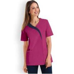 Damenkasacks Women's slip-on bag Berry Navy Clinic DressClinic Dress T Shirt Sewing Pattern, Skirt Patterns Sewing, Shirt Patterns For Women, Berry, Sweater Layering, Fashion Sewing, Summer Dresses For Women, Fashion Pants, Neue Trends