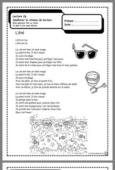 How To Learn French In 10 Days Printer Crafts Website French Language Lessons, French Language Learning, French Lessons, Learning Spanish, Spanish Lessons, Spanish Language, Read In French, Learn French, Teaching French Immersion