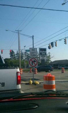 22 People Who Only Had One Job