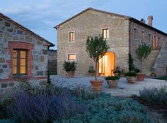 The Most Adorable Italian Inns—That Won't Break the Bank