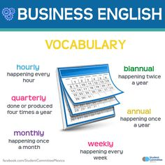 Business English - Time - Repinned by Chesapeake College Adult Ed. We offer free classes on the Eastern Shore of MD to help you earn your GED - H.S. Diploma or Learn English (ESL) . For GED classes contact Danielle Thomas 410-829-6043 dthomas@chesapeke.edu For ESL classes contact Karen Luceti - 410-443-1163 Kluceti@chesapeake.edu . www.chesapeake.edu