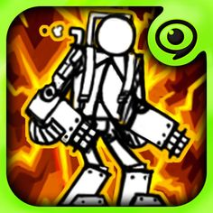 All Unlock Coin Cartoon Wars Gunner Mod   allgamesapk.com