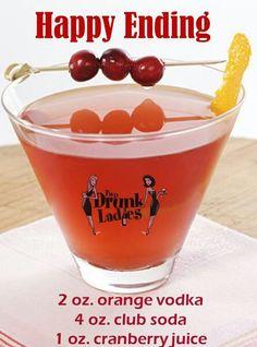 . Cocktail Shots, Cocktail Desserts, Drinks Alcohol Recipes, Alcoholic Drinks, Yummy Alcohol, Drink Recipes, Orange Vodka, Drink Specials, Bar Drinks