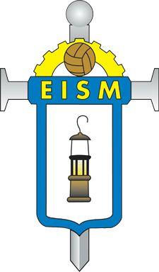 1950, EI San Martín (Sotrondio, San Martín del Rey Aurelio , Asturias, España) #EISanMartín #Sotrondio #Asturias (L18866) Rey, Soccer, Football, Website, Spain, Hs Sports, Sports Clubs, Alphabetical Order, Football Team