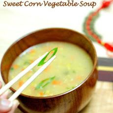 ... about Soups on Pinterest | Tom Yum Soup, Soups and Vegetable Soups