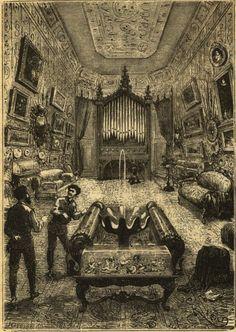 20000 Nautilus Salon - Nautilus (Verne) - Wikipedia, the free encyclopedia