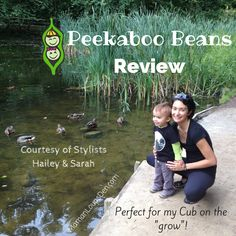 Peekaboo Beans is a Vancouver-based kids' clothing line that is ethically made, has a great resale value and promotes active, free play for all human beans! Human Bean, Perfect For Me, Cloth Diapers, Kids Outfits, Beans, Diapering, Children, Clothes, Outfit