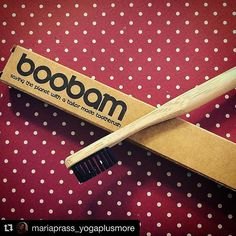 New Bamboo Toouthbrush ! Thank you for your post Planets, Greece, Bamboo, Instagram, Greece Country
