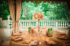Destination Wedding na Toscana by Wedding Luxe @ Zank You Brasil Wedding Decorations, Table Decorations, Tuscan Style, Tuscany, Event Design, Wedding Planning, Photography, Destination Weddings, Home Decor