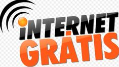 ============================== >> ❤️ Gratis internet axis ============================== Gratis internet axis All you need is: An Android feature phone or Hp Android, Android Features, Youtube, Dan, Gadget, Wifi, Smartphone, Wireless Network, Apps