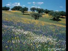 Portugal: Alentejo by Reisefernsehen.com - Reisevideo / travel video
