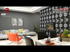 Ace Aspire will be almost all advantageously located in greater Noida west