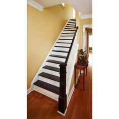 Best Attic Stairs My Attic Room Pinterest Attic Stairs 640 x 480
