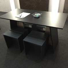 #quartzforms furniture