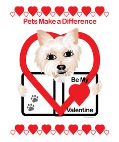 CareLinx is a professional caregiver marketplace, connecting trusted and licensed caregivers with family in need of in-home care services. Valentine Day Cards, Be My Valentine, Valentine Wishes, Elderly Care, Time To Celebrate, Caregiver, Yorkshire Terrier, Big Eyes, Learning