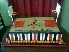 awsome basketball ideas on Pinterest