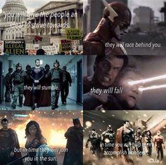 Batman Vs Superman, Batman Comics, Dc Comics, Spiderman, We Have A Hulk, Dawn Of Justice, Justice League, Marvel Dc, Geek Stuff