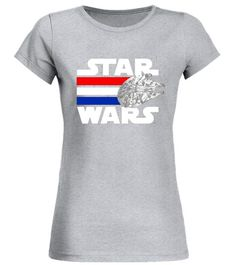 "# Star Wars Falcon Stripes Red White & Blue July 4th T-Shirt .  Special Offer, not available in shops      Comes in a variety of styles and colours      Buy yours now before it is too late!      Secured payment via Visa / Mastercard / Amex / PayPal      How to place an order            Choose the model from the drop-down menu      Click on ""Buy it now""      Choose the size and the quantity      Add your delivery address and bank details      And that's it!      Tags: Officially Licensed…"