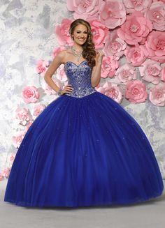 07c40461279 Find quinceanera dresses and vestidos de quinceanera at Quinceanera Mall!  Bright quinceanera dresses