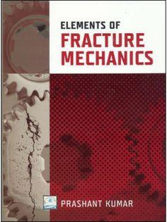Mechanical engineering books @ http://www.tmhshop.com/mechanical-engineering