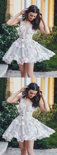 short homecoming dress,homecoming dresses,homecoming 2017
