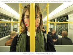 EMMA GUNST : Marina Colasanti, Lo sé, pero no debería